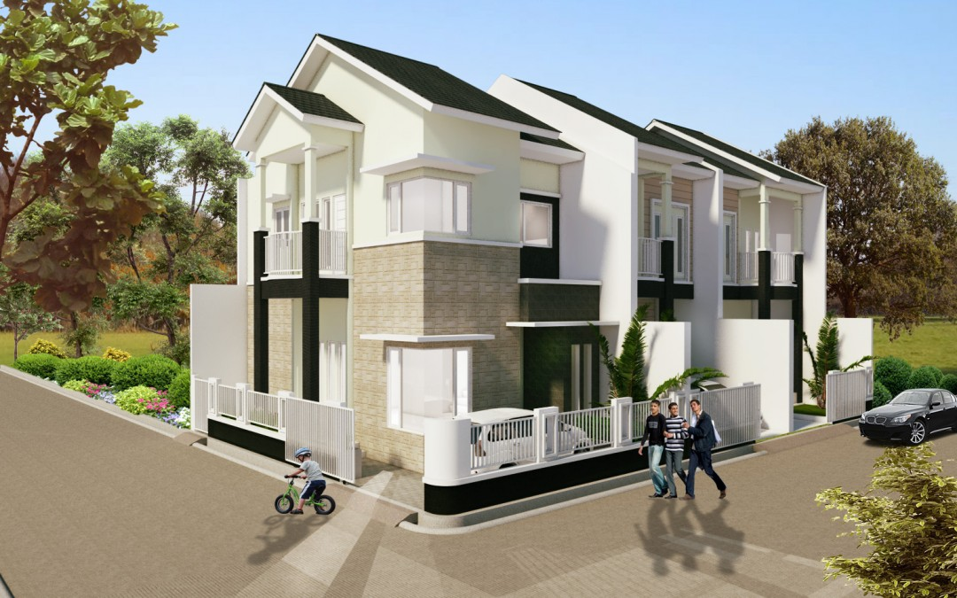 Jasa Arsitek jakarta 2015 Langsung Survey