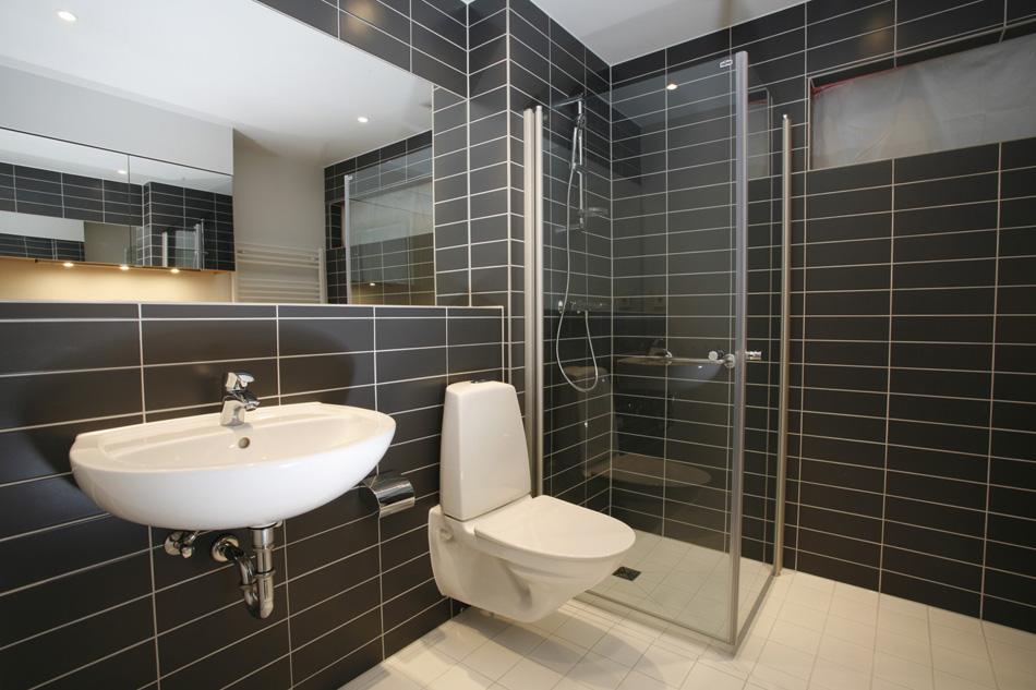 Membandingkan Manfaat sehat toilet jongkok dan duduk